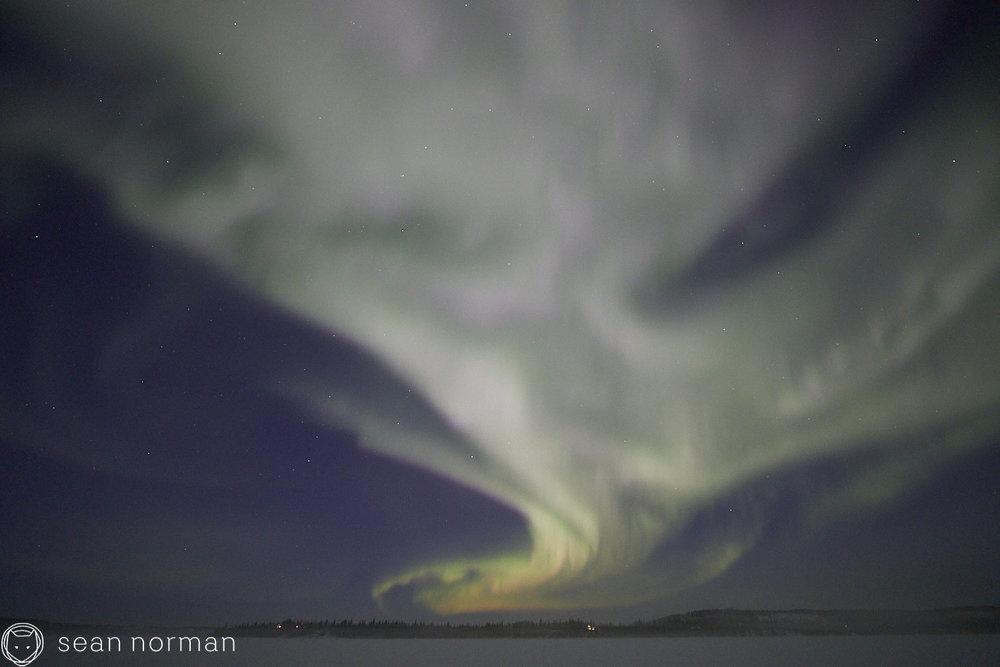 Sean Norman - Yellowknife Aurora Chaser - Northern Lights Guide - 06.jpg