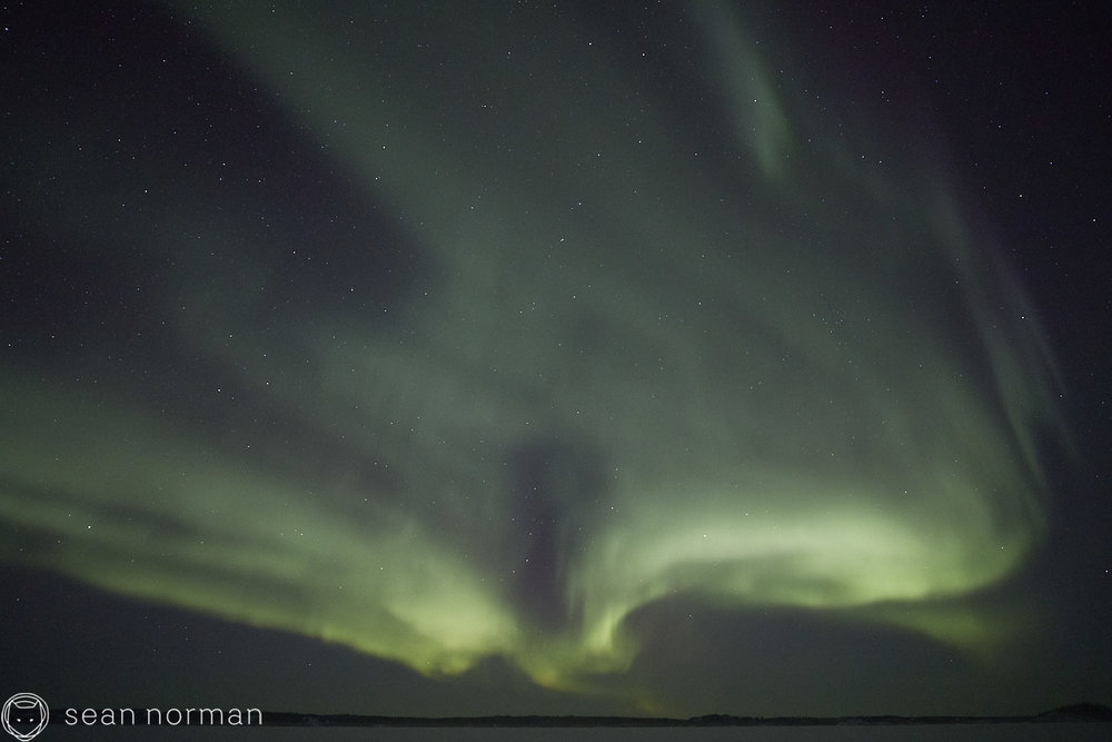 Yellowknife Aurora Guide - Northern Lights Chasing Tour Canada - 3.jpg