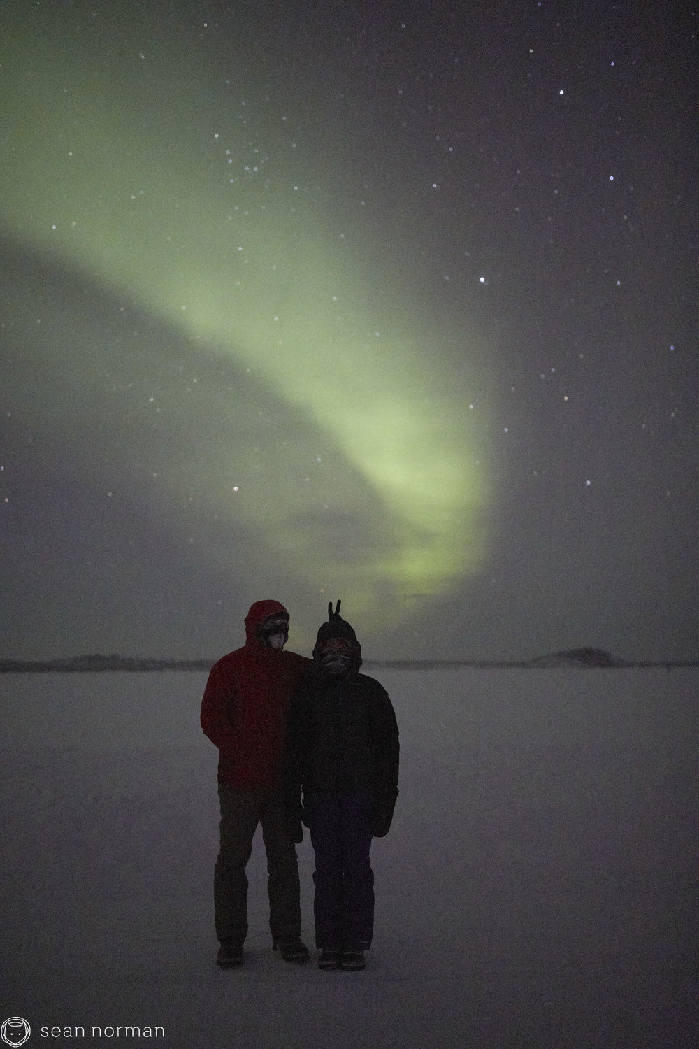 Yellowknife Aurora Guide - Northern Lights Chasing Tour Canada -.jpg