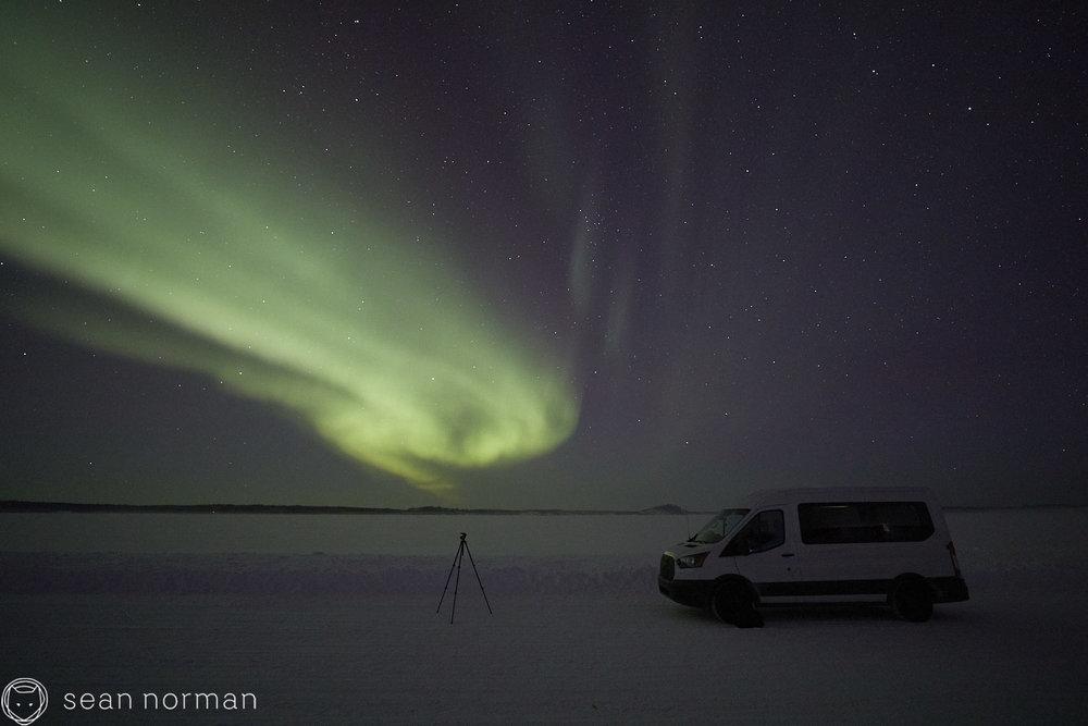 Yellowknife Aurora Guide - Northern Lights Chasing Tour Canada - 2.jpg