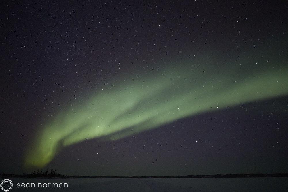 Yellowknife Aurora Guide - Northern Lights Chasing Tour Canada - 1.jpg