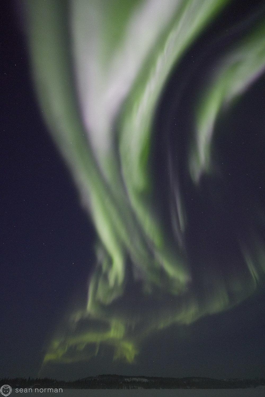 Yellowknife Aurora Guide - Northern Lights Chasing Tour Canada - 4.jpg