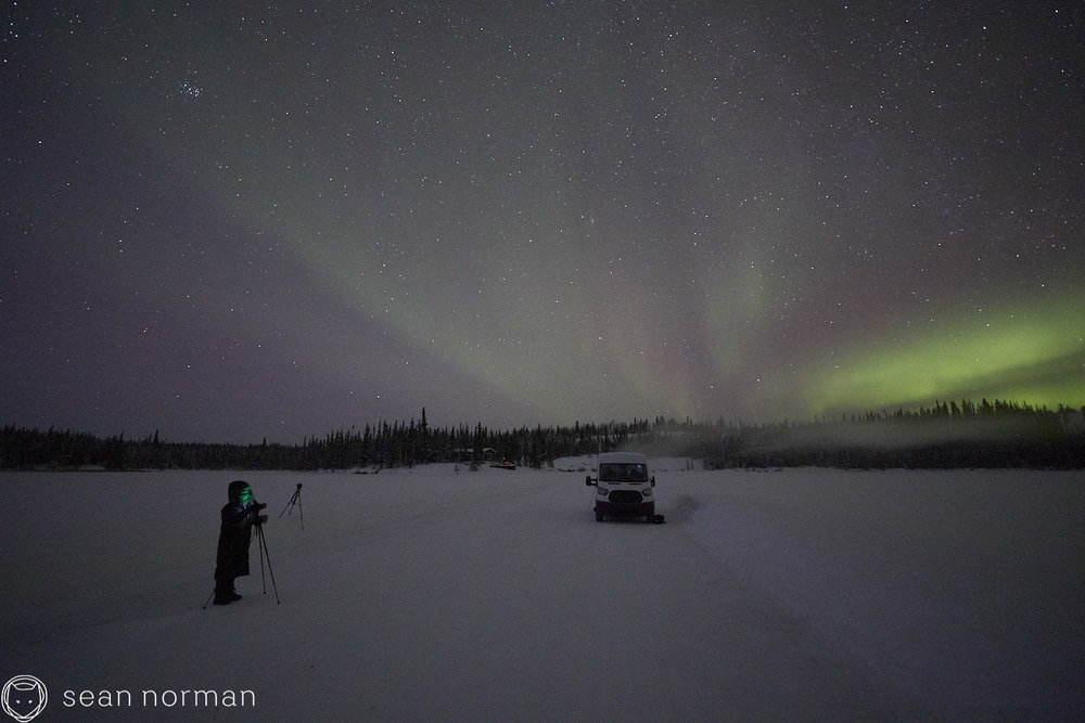 Yellowknife Aurora Guide - Northern Lights Chasing Tour Canada - 1.jpg