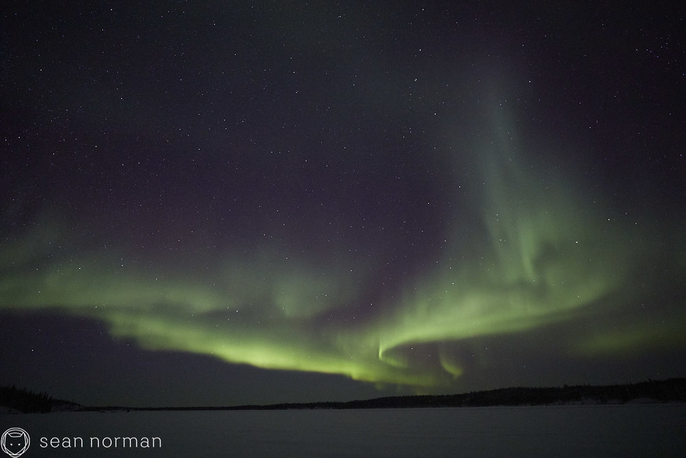 Yellowknife Aurora Guide - Northern Lights Chasing Tour Canada - 2.jpg