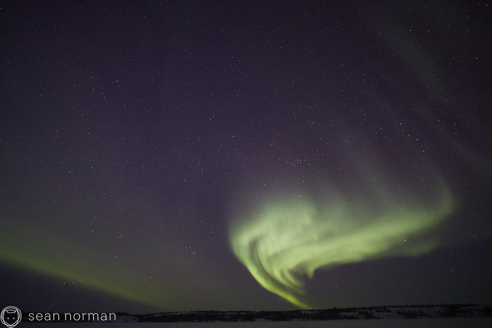 Yellowknife Aurora Guide - Northern Lights Chasing Tour Canada - 4.jpg