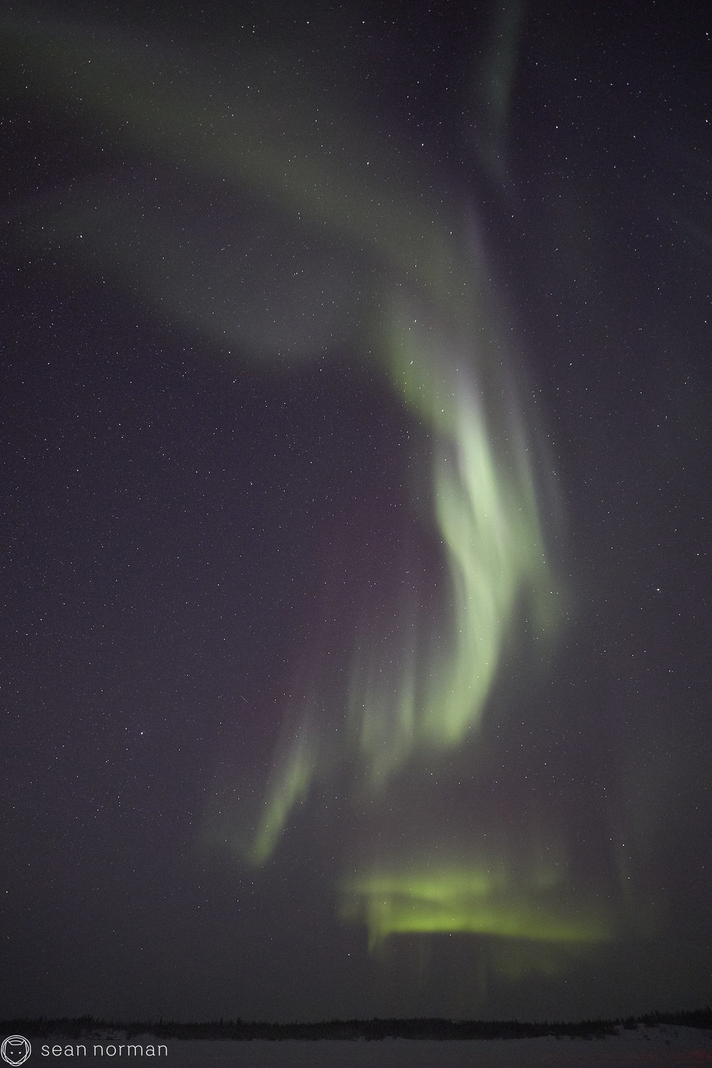 Yellowknife Aurora Guide - Northern Lights Chasing Tour Canada - 5.jpg