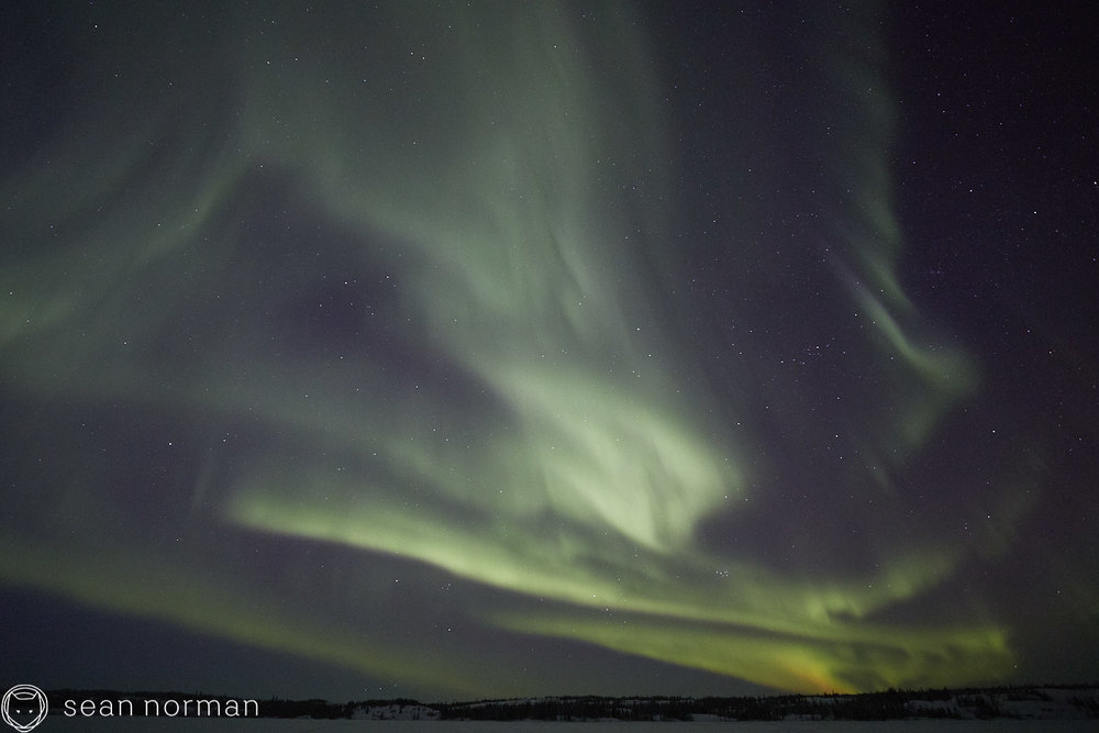 Yellowknife Aurora Guide - Northern Lights Chasing Tour Canada - 8.jpg