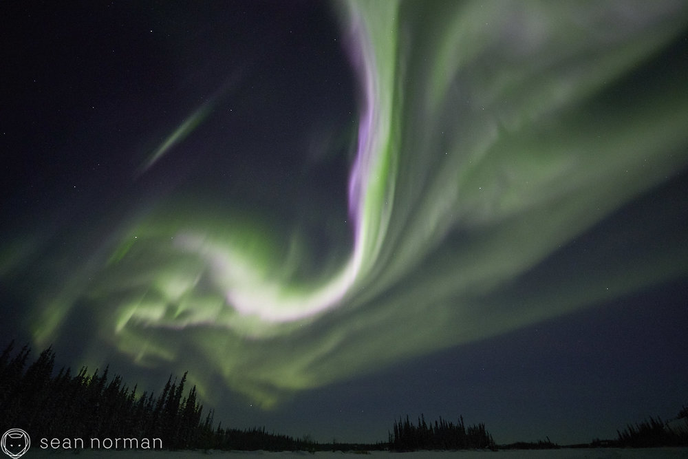 Yellowknife Aurora Guide - Northern Lights Chasing Tour Canada - 06.jpg