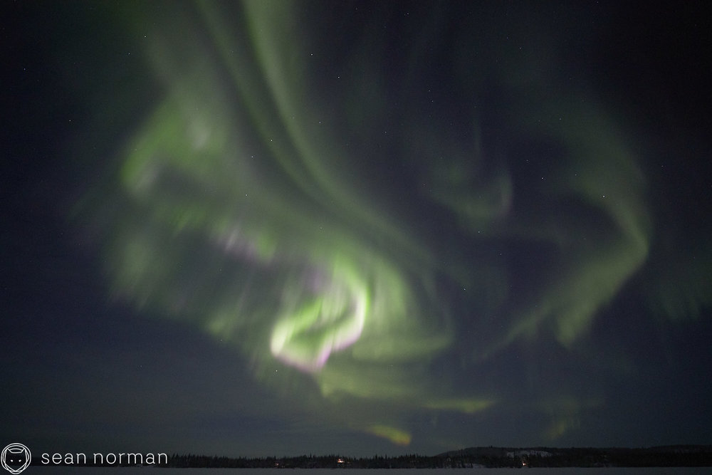 Yellowknife Aurora Guide - Northern Lights Chasing Tour Canada - 10.jpg