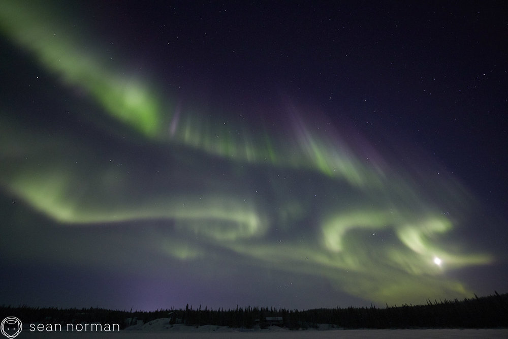 Yellowknife Aurora Guide - Northern Lights Chasing Tour Canada - 11.jpg