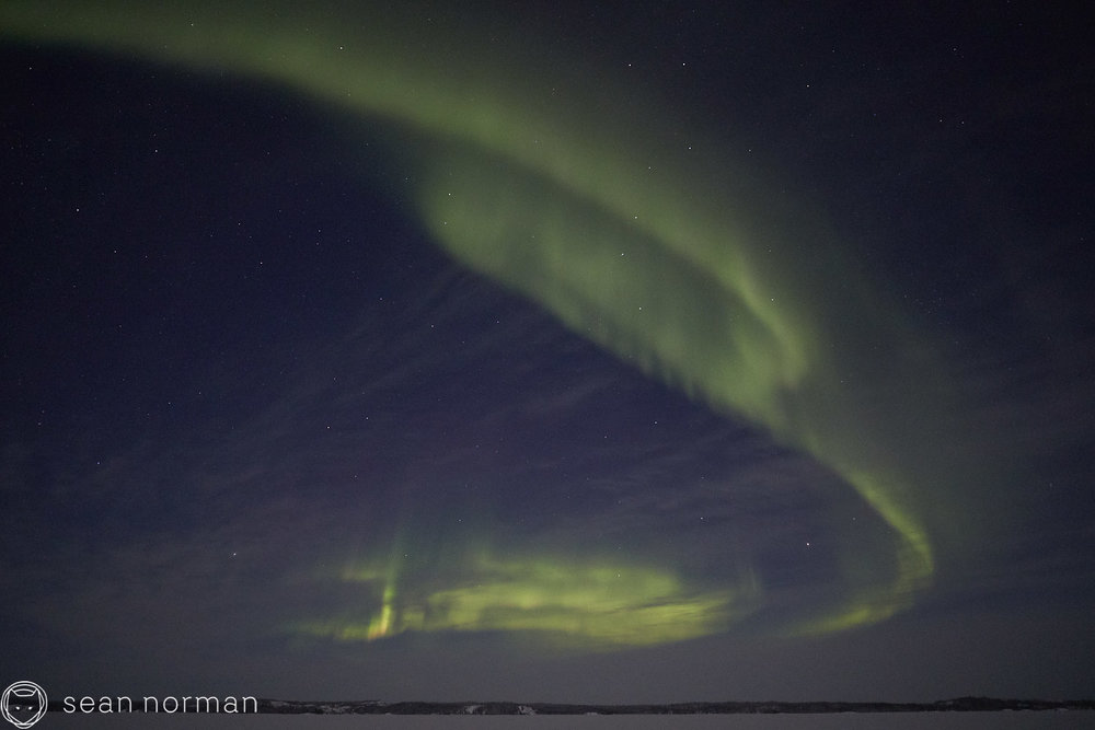Yellowknife Aurora Guide - Northern Lights Chasing Tour Canada - 08.jpg