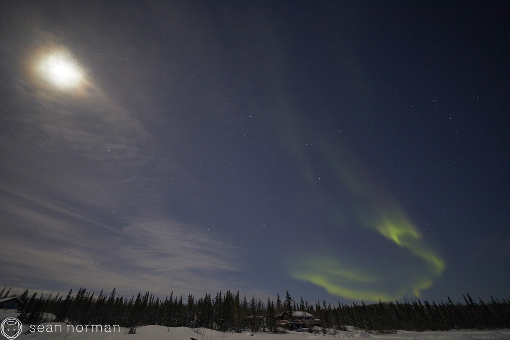 Yellowknife Aurora Guide - Northern Lights Chasing Tour Canada - 01.jpg