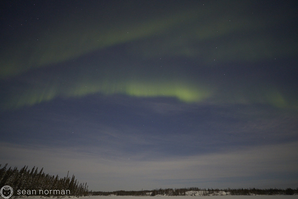Yellowknife Aurora Guide - Northern Lights Chasing Tour Canada - 09.jpg