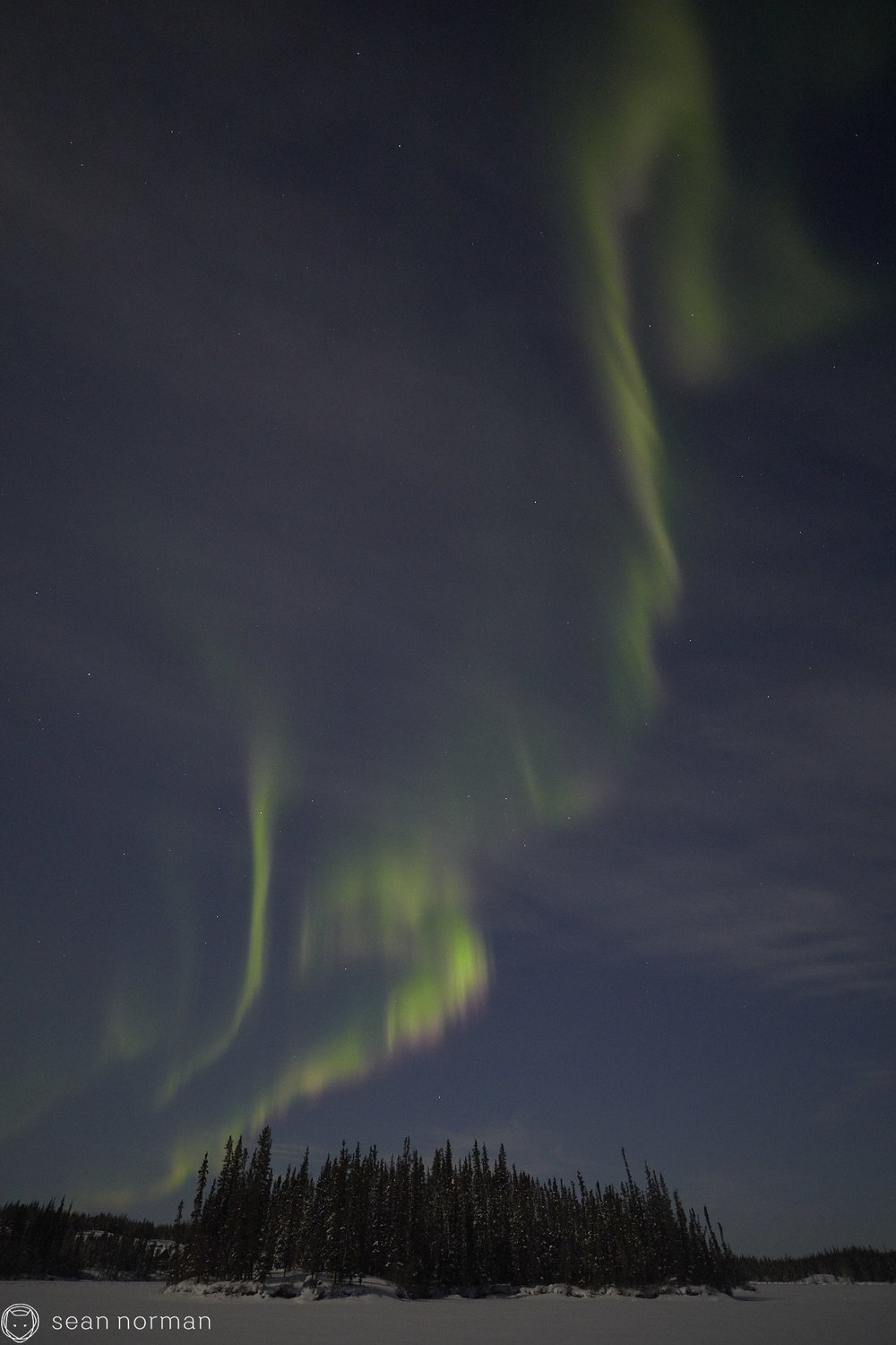 Yellowknife Aurora Guide - Northern Lights Chasing Tour Canada - 12.jpg