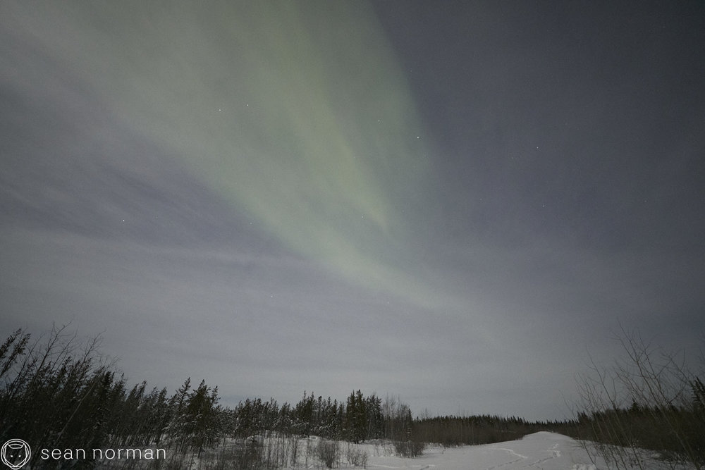 Yellowknife Aurora Guide - Northern Lights Chasing Tour Canada - 18.jpg