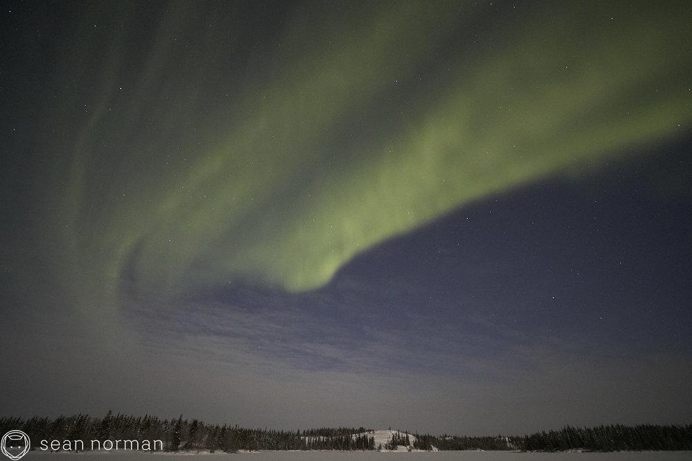 Yellowknife Aurora Guide - Northern Lights Chasing Tour Canada - 08.jpg
