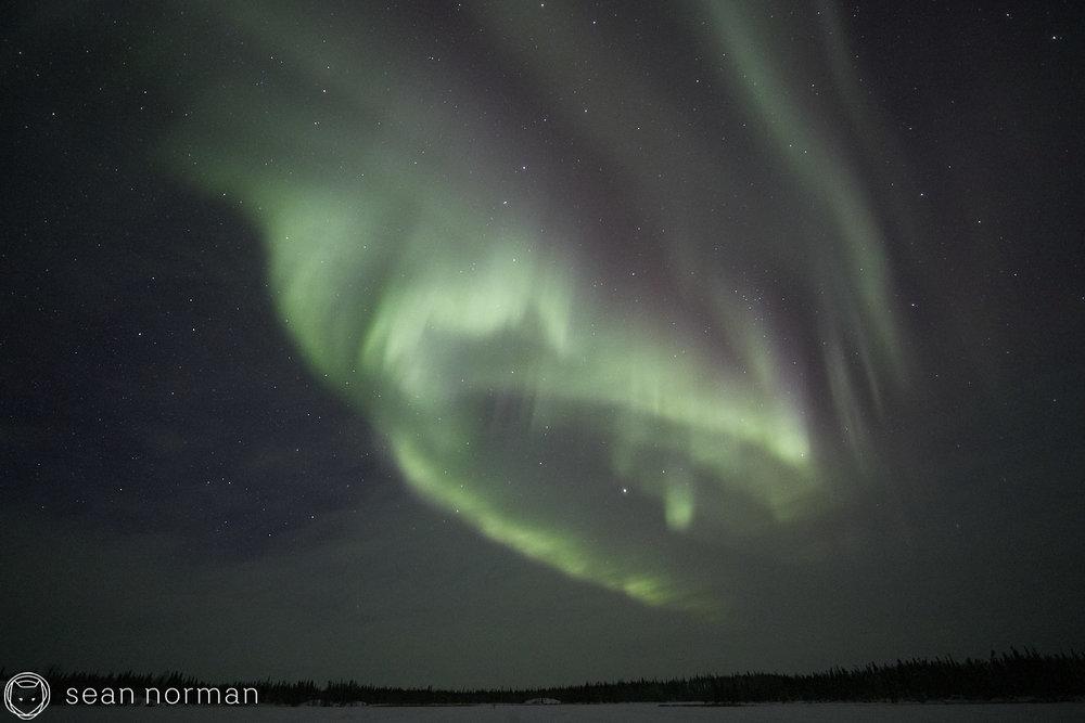 Yellowknife Aurora Guide - Northern Lights Chasing Tour Canada - 02.jpg
