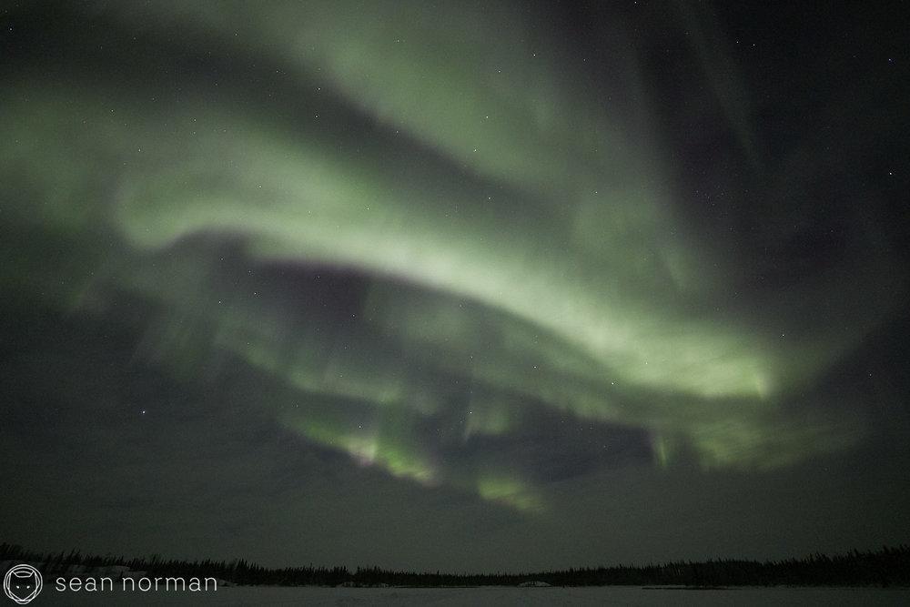 Yellowknife Aurora Guide - Northern Lights Chasing Tour Canada - 05.jpg