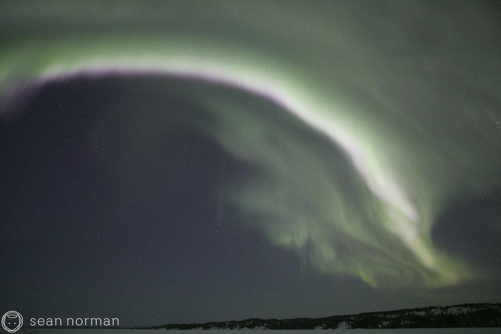 Yellowknife Aurora Guide - Northern Lights Chasing Tour Canada - 07.jpg