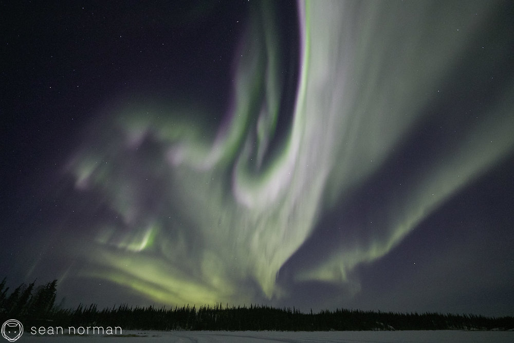 Yellowknife Aurora Tour Guide - Northern Light Photography - Aurora Chaser - 06.jpg