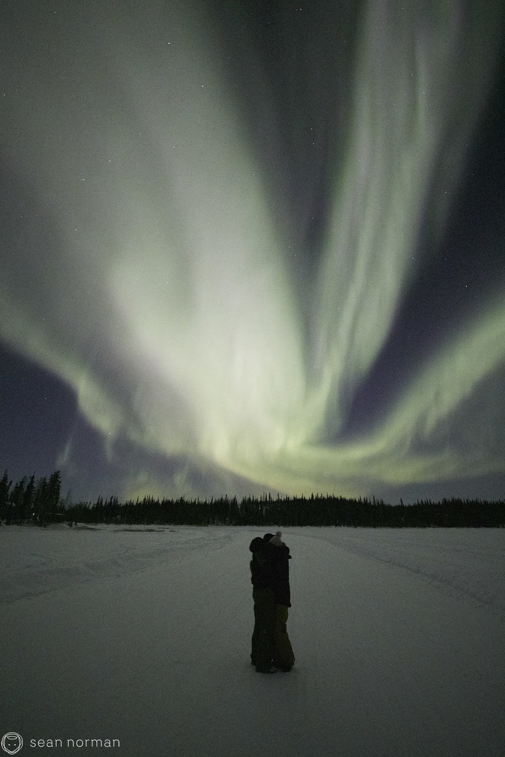 Yellowknife Aurora Tour Guide - Northern Light Photography - Aurora Chaser - 09.jpg