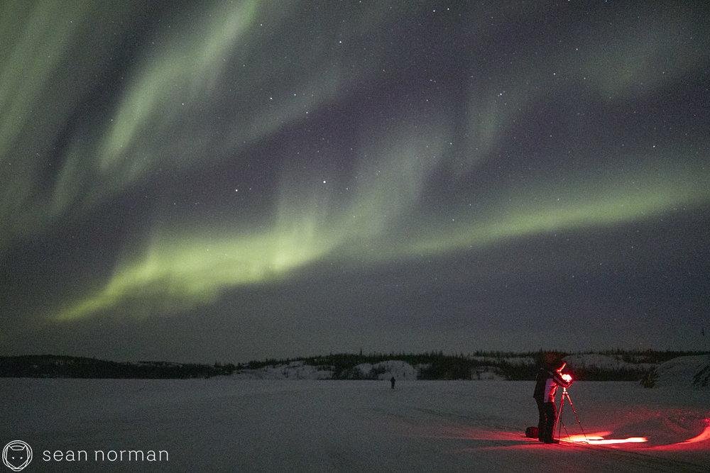 Yellowknife Aurora Tour Guide - Northern Light Photography - Aurora Chaser - 02.jpg
