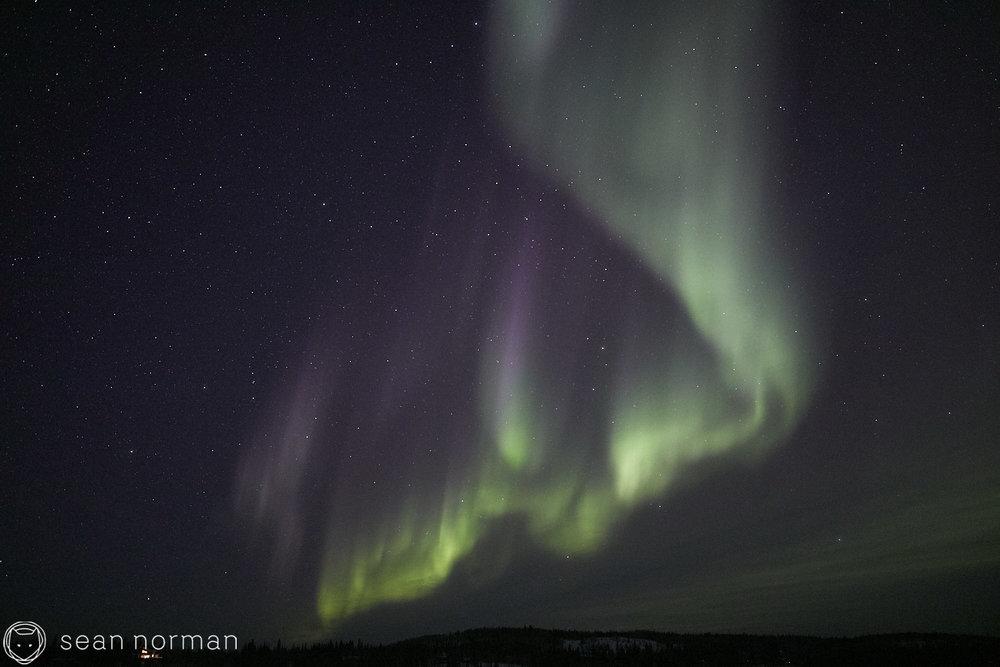 Yellowknife Aurora Tour Guide - Northern Light Photography - Aurora Chaser - 18.jpg