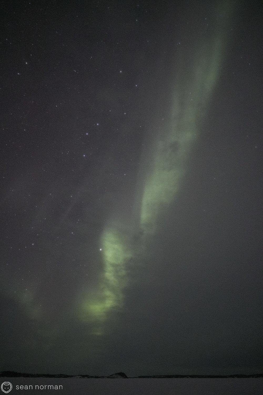 Yellowknife Aurora Tour Guide - Northern Light Photography - Aurora Chaser - 05.jpg