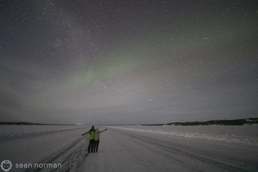 Yellowknife Aurora Tour Guide - Northern Light Photography - Aurora Chaser - 06.jpg