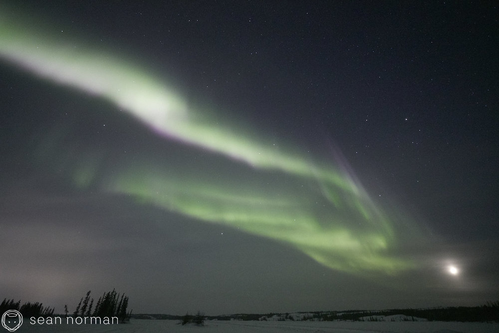 Yellowknife Aurora Tour Guide - Northern Light Photography - Aurora Chaser - 14.jpg
