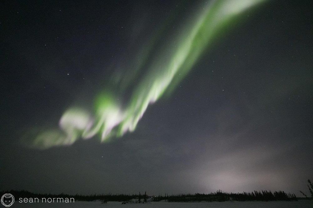 Yellowknife Aurora Tour Guide - Northern Light Photography - Aurora Chaser - 15.jpg