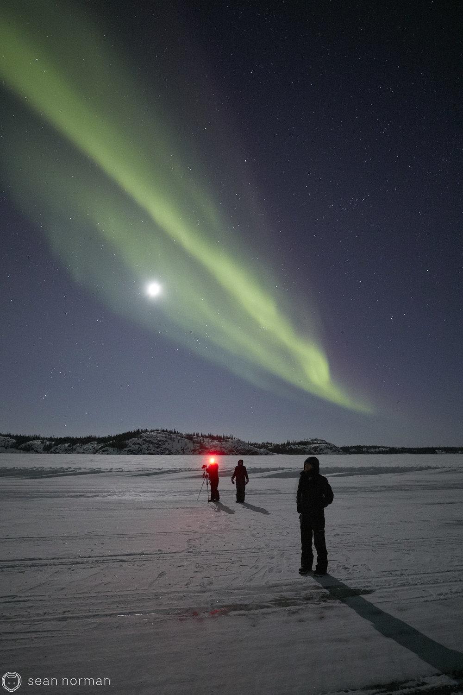 Yellowknife Aurora Tour Guide - Northern Light Photography - Aurora Chaser - 03.jpg