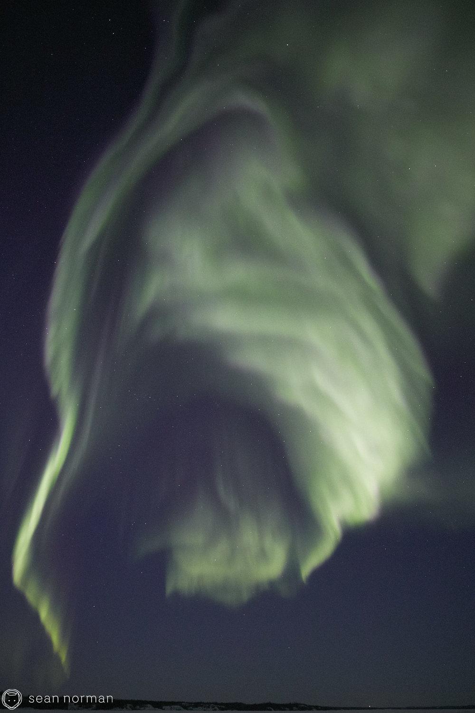 Yellowknife Aurora Tour Guide - Northern Light Photography - Aurora Chaser - 10.jpg