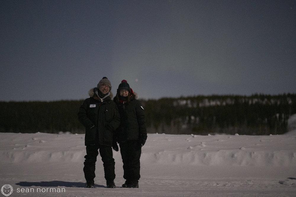 Yellowknife Aurora Tour - Northern Lights Canada - 07.jpg