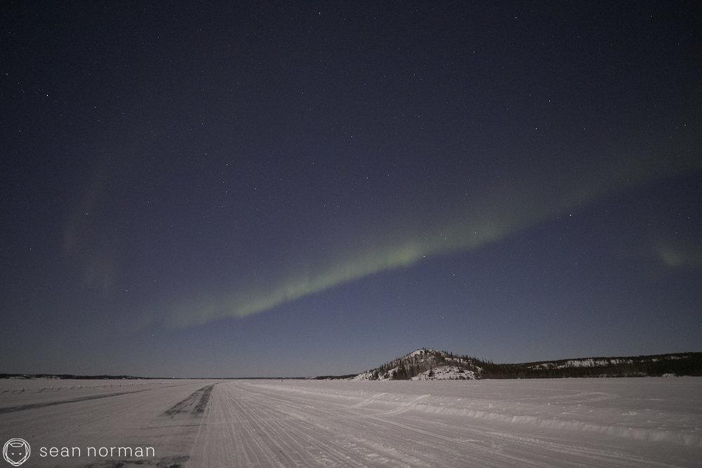 Yellowknife Aurora Tour - Northern Lights Canada - 10.jpg