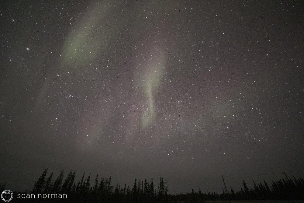 Yellowknife Aurora Tour - Northern Lights Canada - 16.jpg