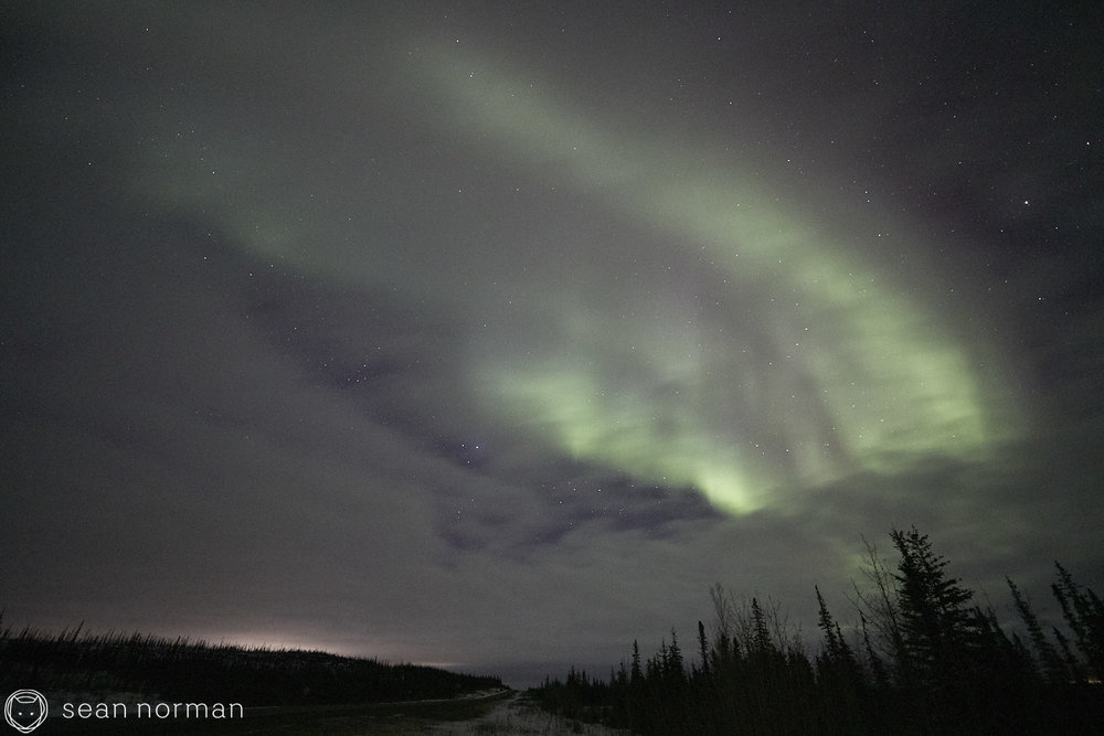 Yellowknife Aurora Tour - Northern Lights Canada - 20.jpg
