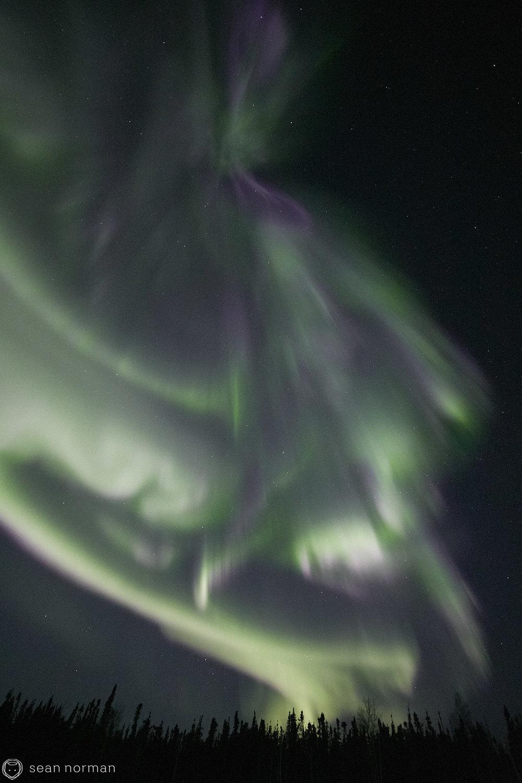 Yellowknife Aurora Tour - Northern Lights Canada - 04.jpg