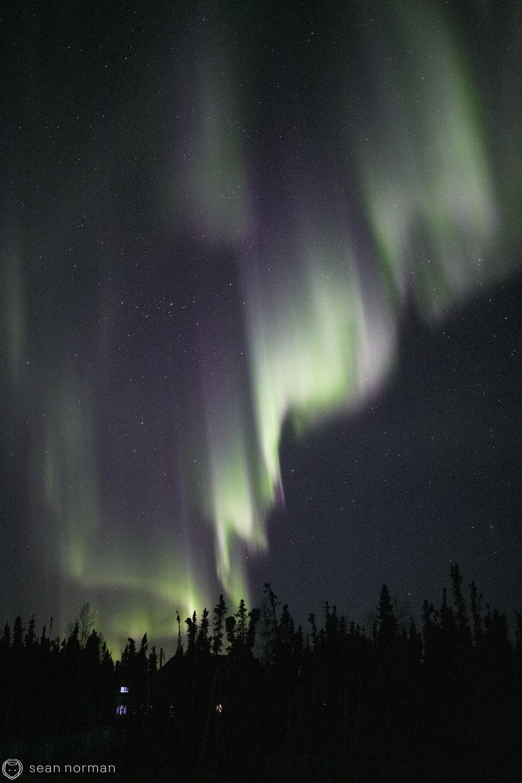 Yellowknife Aurora Tour - Northern Lights Canada - 08.jpg