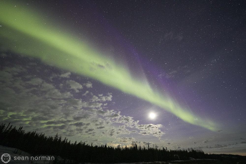 Yellowknife Aurora Tour - Northern Lights Canada - 02.jpg
