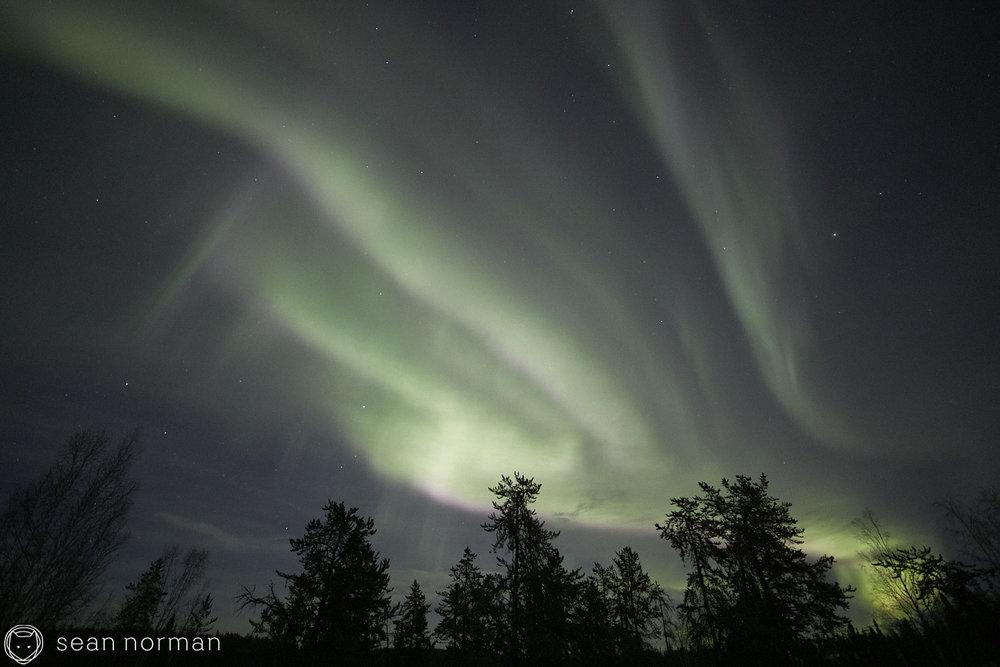 Yellowknife Aurora Tour - Northern Lights Canada - 14.jpg