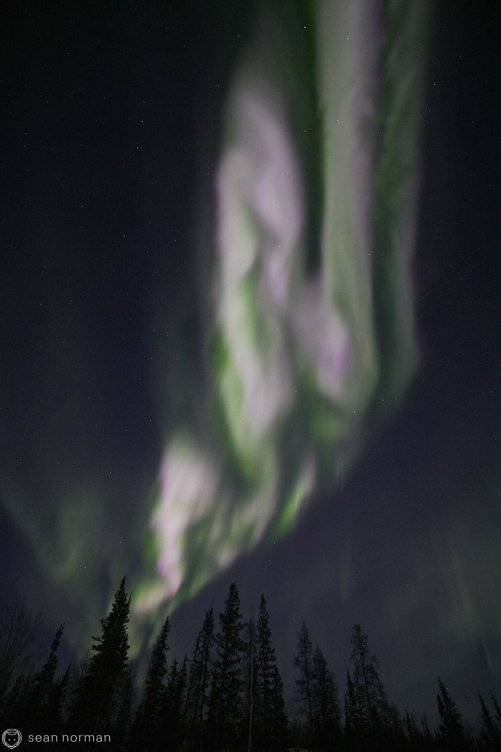Yellowknife Aurora Tour - Northern Lights Canada - 27.jpg