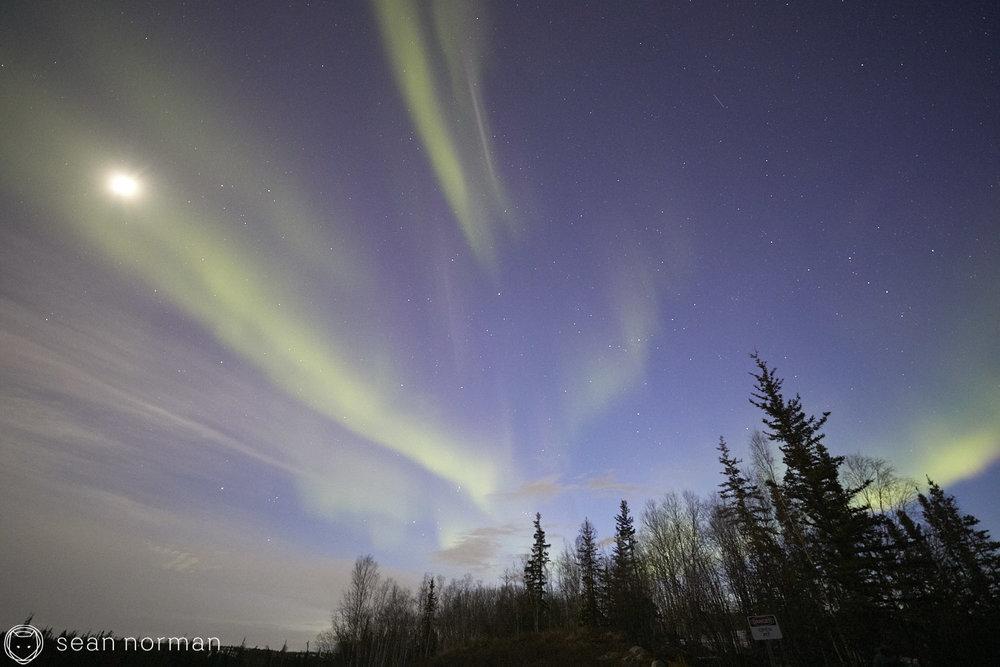 Yellowknife Aurora Tour - Northern Lights Canada - 47.jpg