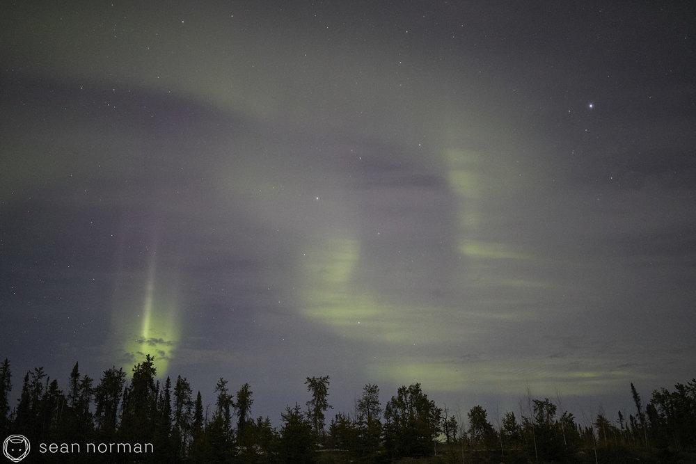 Yellowknife Aurora Tour - Northern Lights Canada - 50.jpg