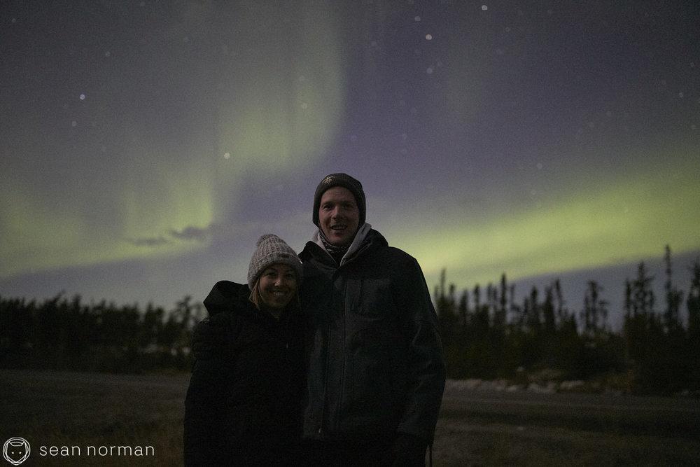 Yellowknife Aurora Tour - Northern Lights Canada - 49.jpg