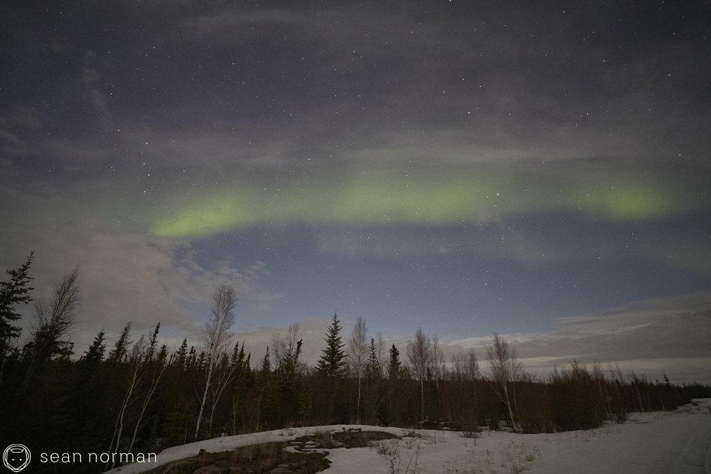 Yellowknife Aurora Tour - Northern Lights Canada - 51.jpg