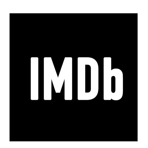 IMDb_01.png