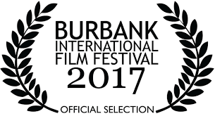 BurbankFF_01.png