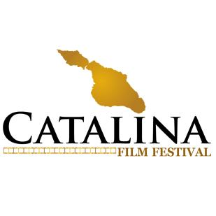 Catalina Film Festival Logo.jpg