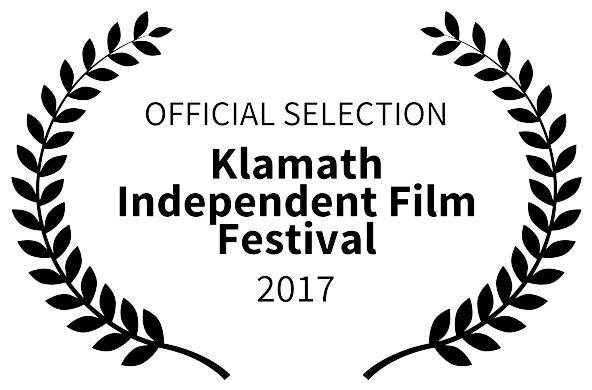 Klamath_FF_Laurel-White.jpg